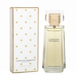 Carolina Herrera (Genérico 100ml)