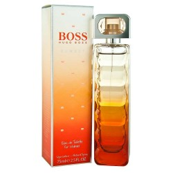 Boss Orange (Genérico 50ml)