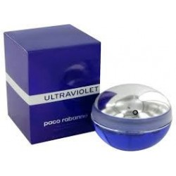 Ultraviolet (Genérico 200ml)