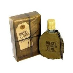 Fuel For Life Diesel (Genérico 200ml)