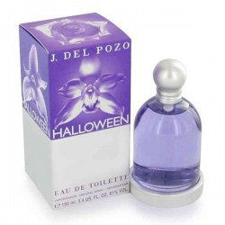 Halloween (Genérico 100ml)
