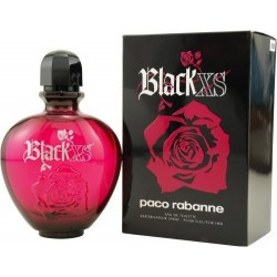 Black XS (Genérico 100ml)