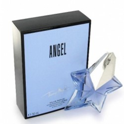 Angel (Genérico 100ml)