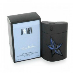 Angel Men (Genérico 100ml)
