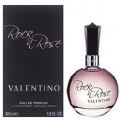 Rock in rose (Genérico 50ml)