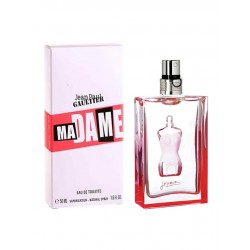 Madame (Genérico 50ml)
