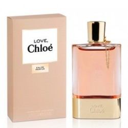 See by Chloé (Genérico 50ml)