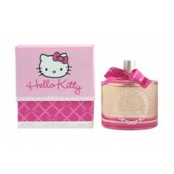 Hello Kitty (Genérico 50ml)